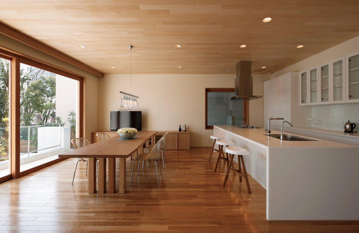 Hop - Interiores de pisos ...